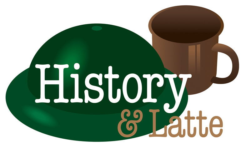 History & Latte