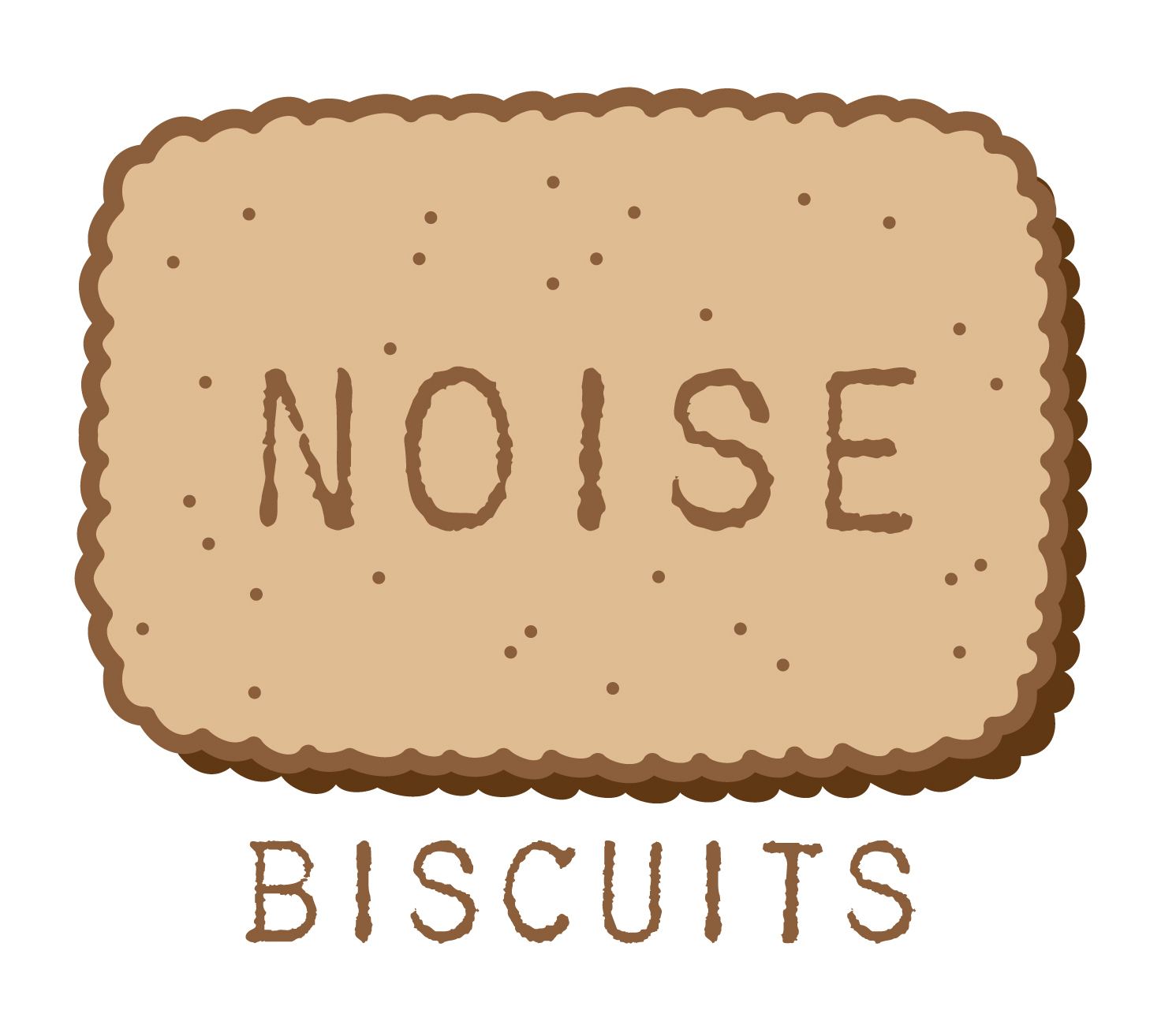 Noise Biscuits