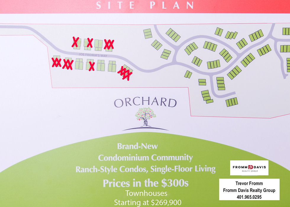 Orchard Site Plan.jpg