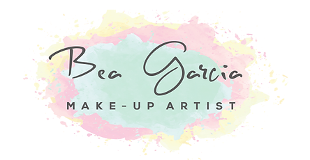 Bea Garcia. Hair and Make Up Artist based in Bristol. Weddings, Fashion, TV and Film.
