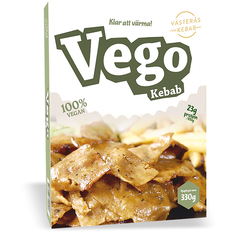 vego kebab new.png