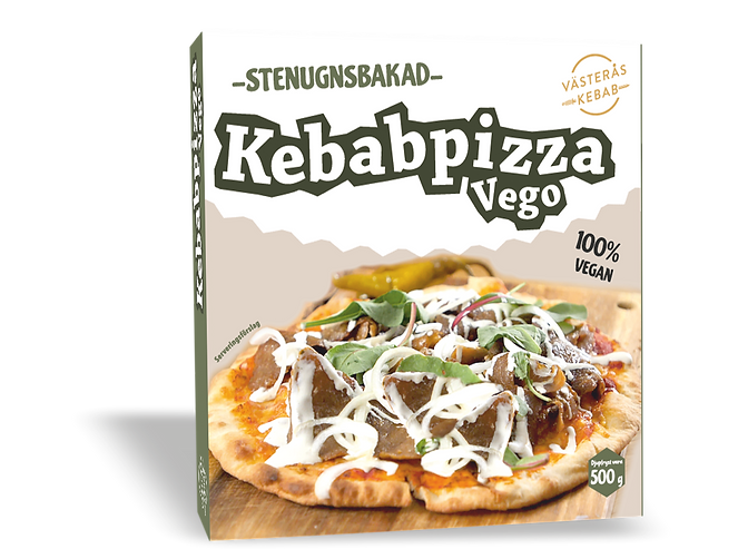 pizza vege.png