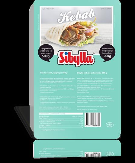 sybilla-768x926.png