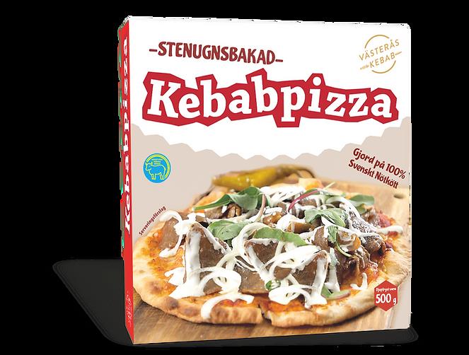 kebab pizza.png