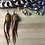 Thumbnail: Forest Friend - Medium Feather Earrings