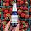 Thumbnail: Summer Sweetness - Strawberry + Lemon Balm Hydrosol