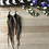 Thumbnail: Birds of a Feather - Medium Feather Earrings