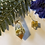 Thumbnail: Flora & Fungi - Plant Pendulum