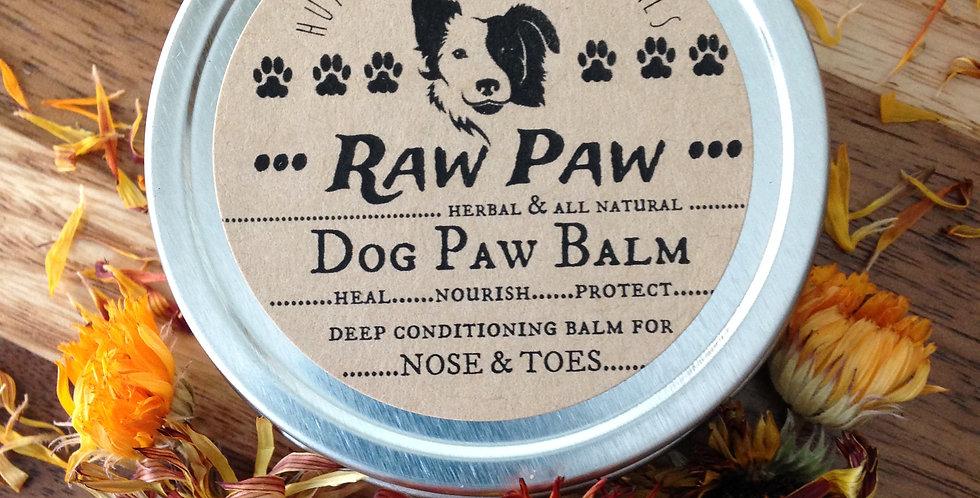 Raw Paw - Dog Paw Balm