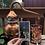 Thumbnail: BLUE MOON - Mugwort Magic