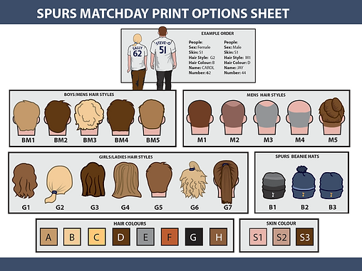 Spurs Hair Options.png