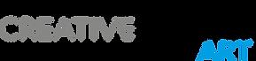 Creative FootballArt Logo LANDSCAPE.png