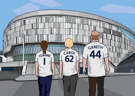 Spurs Stadium_1 Man 2 Girls.png