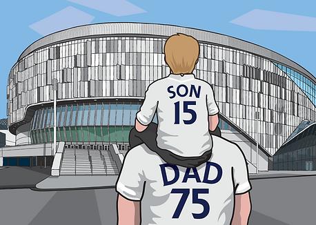 Spurs Stadium_Dad Son on Shoulders.png