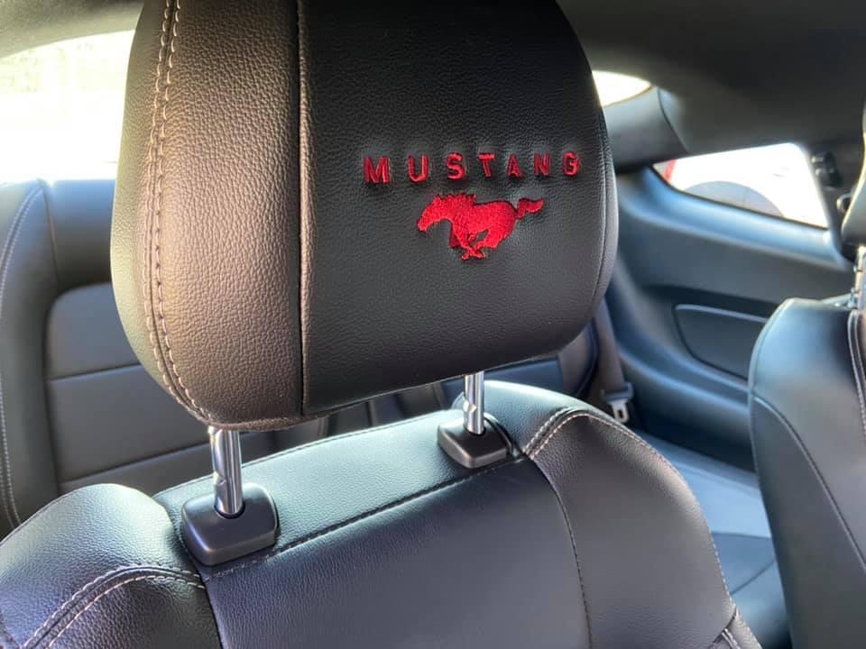 Red Mustang In Car.jpg