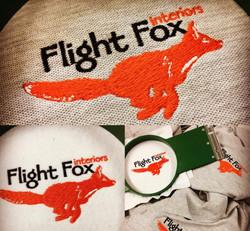 Flight Fox