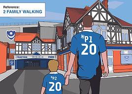 2 Family Walking REF.jpg