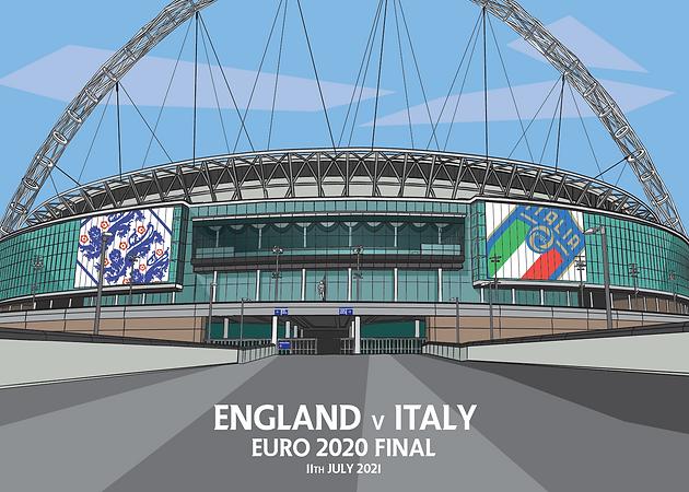 Wembley Euros Visual.png