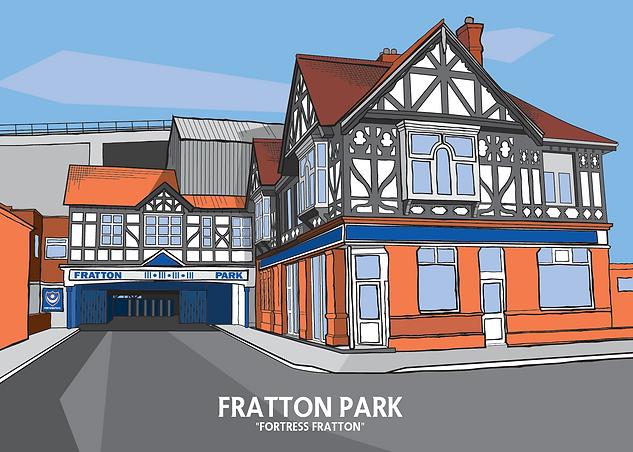 Fratton park.png