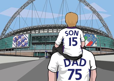 Wembley Kid_Shoulders Away Kit.png