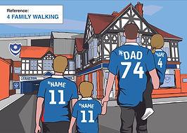 4 Family Walking Ref-01.jpg