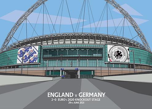 England v Germany no Fans.png