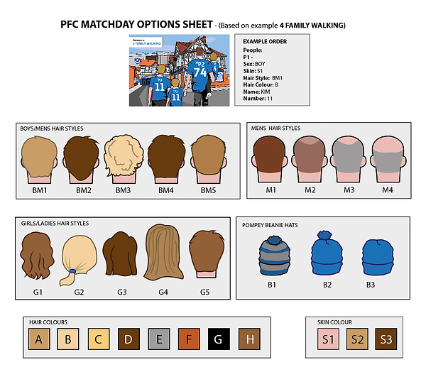 PFC Hair Styles.png