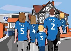 5 Family Mum-Dad.png