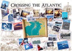 Crossing the Atlantic A2_PRINT