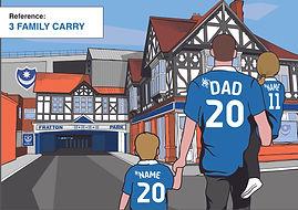 3 Family Carry-01.jpg