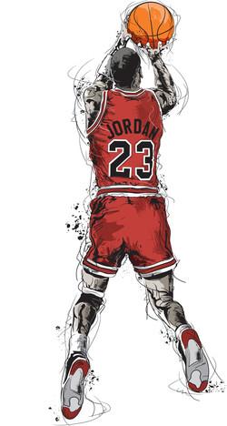 Jordan_FINAL web