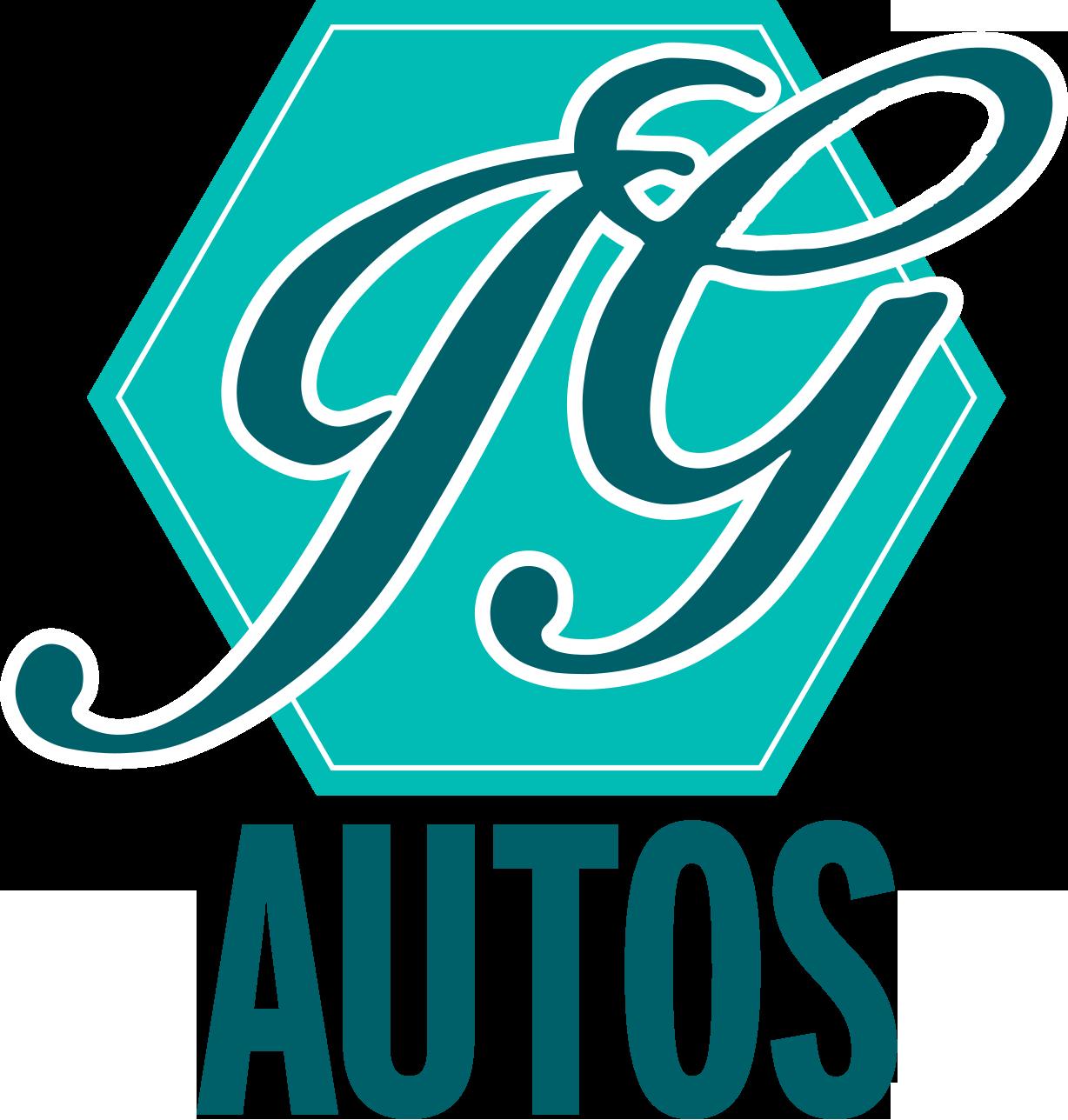JGauto logo