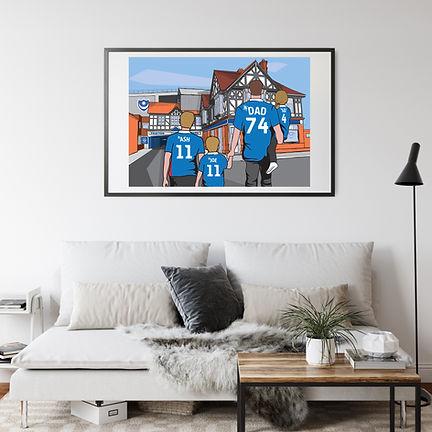Living Room Frame.jpg