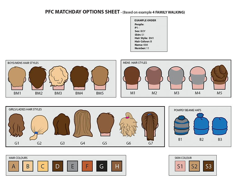PFC People Options.png
