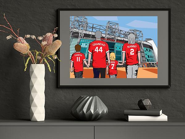 Man Utd Mockup 2.jpg