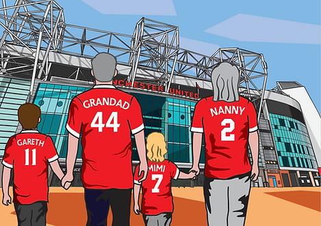 Old Trafford Nan Gandad Holding Kids Hands x2.png