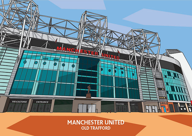 Old Trafford with Text.png