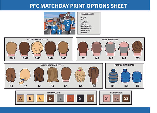 PFC People Options Sheet.jpg