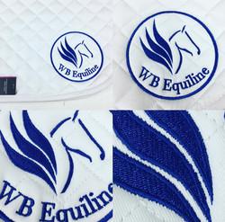 WB Equiline Design