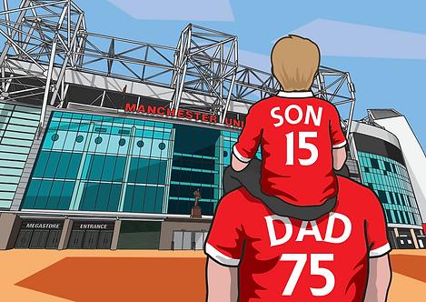 Old Trafford Boy on Shoulders.png