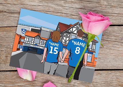 PFC Valentine 2.jpg