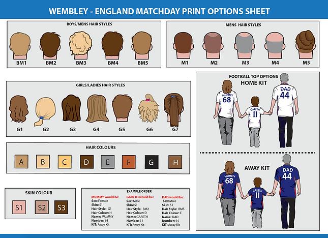 Wembley Options Sheet.png