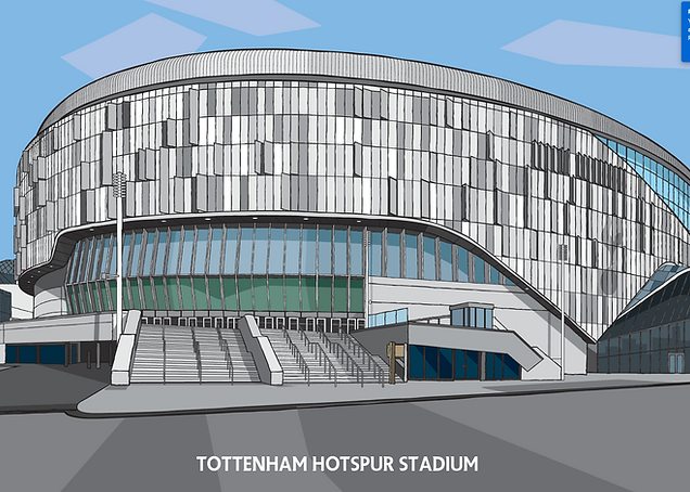 Spurs Stadium - Text.png