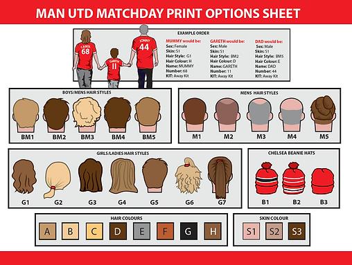 Man Utd Hair Options.png
