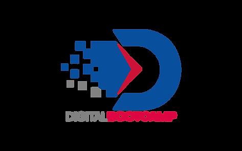 DIGITAL BOOTCAMP LOGO-01.png
