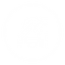 Website MMU Cnergy Icon white-01.png