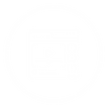 Website MMU Cnergy Icon white-11.png
