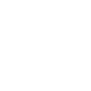 Website MMU Cnergy Icon white-03.png