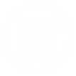 Website MMU Cnergy Icon white-13.png