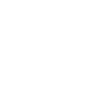 Website MMU Cnergy Icon white-02.png